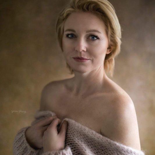 Rinske Sabine Archer