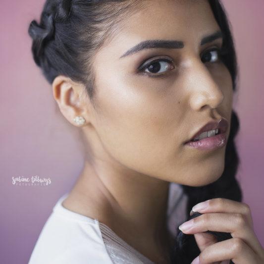 Diana - Sabine (15)