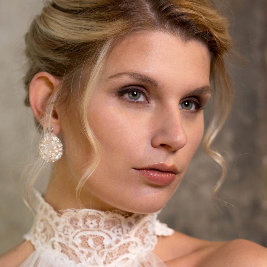 Eva - Sanne (4)